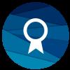 gk-profil_ico-09