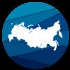 gk-profil_ico-11